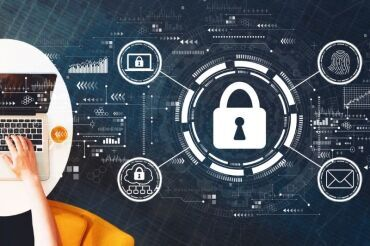 What you need to know about data security for your business.