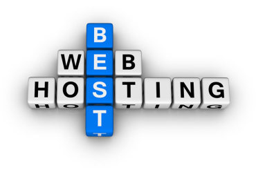 Save on your hosting costs, but at what expense?