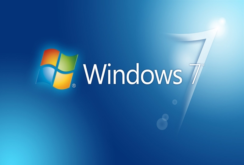 Windows 7 in place upgrade vs fresh install - P1 Technology